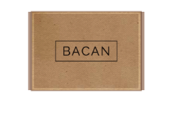 BACAN – Delivery deropa